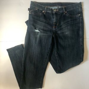 Rock and Republic Kashmere Jeans